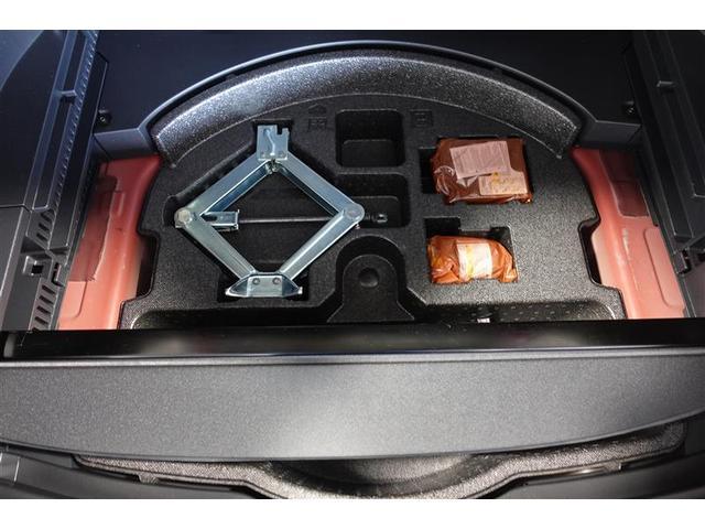 X フルセグ メモリーナビ DVD再生 ミュージックプレイヤー接続可 バックカメラ 衝突被害軽減システム ETC ドラレコ LEDヘッドランプ 記録簿(15枚目)