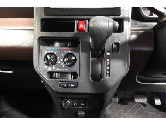 X S メモリーナビ DVD再生 バックカメラ 衝突被害軽減システム ETC 電動スライドドア 記録簿 アイドリングストップ(20枚目)