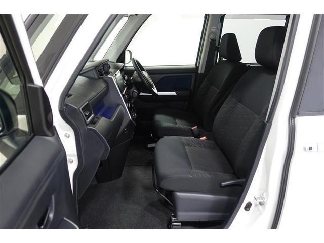 カスタムG S 4WD フルセグ メモリーナビ DVD再生 ミュージックプレイヤー接続可 バックカメラ 衝突被害軽減システム ETC ドラレコ 両側電動スライド LEDヘッドランプ 記録簿 アイドリングストップ(11枚目)