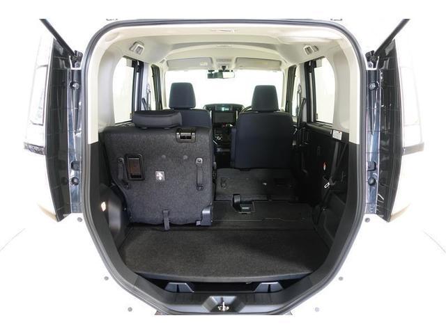 カスタムG S 4WD フルセグ メモリーナビ DVD再生 ミュージックプレイヤー接続可 バックカメラ 衝突被害軽減システム ETC ドラレコ 両側電動スライド LEDヘッドランプ 記録簿 アイドリングストップ(14枚目)