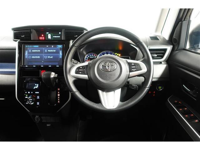 カスタムG S 4WD フルセグ メモリーナビ DVD再生 ミュージックプレイヤー接続可 バックカメラ 衝突被害軽減システム ETC ドラレコ 両側電動スライド LEDヘッドランプ 記録簿 アイドリングストップ(18枚目)