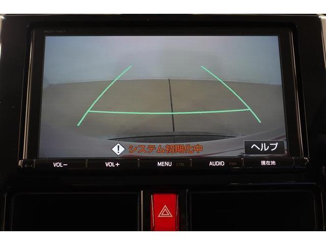 カスタムG S 4WD フルセグ メモリーナビ DVD再生 ミュージックプレイヤー接続可 バックカメラ 衝突被害軽減システム ETC ドラレコ 両側電動スライド LEDヘッドランプ 記録簿 アイドリングストップ(22枚目)