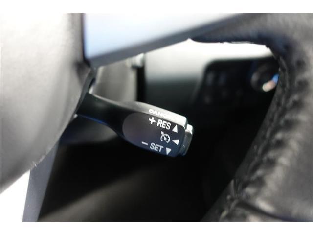 カスタムG S 4WD フルセグ メモリーナビ DVD再生 ミュージックプレイヤー接続可 バックカメラ 衝突被害軽減システム ETC ドラレコ 両側電動スライド LEDヘッドランプ 記録簿 アイドリングストップ(25枚目)