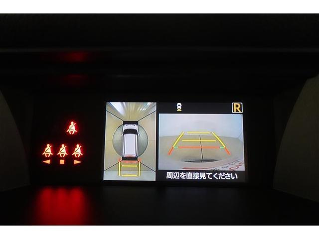 カスタムG-T フルセグ メモリーナビ DVD再生 ミュージックプレイヤー接続可 バックカメラ 衝突被害軽減システム ETC 両側電動スライド LEDヘッドランプ 記録簿 アイドリングストップ(22枚目)