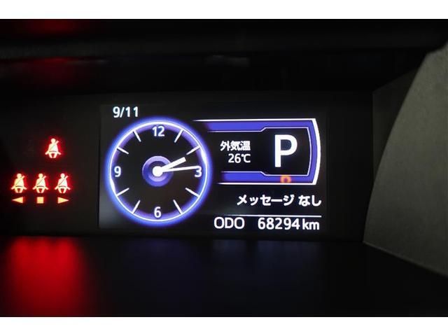 カスタムG-T フルセグ メモリーナビ DVD再生 ミュージックプレイヤー接続可 バックカメラ 衝突被害軽減システム ETC 両側電動スライド LEDヘッドランプ 記録簿 アイドリングストップ(29枚目)