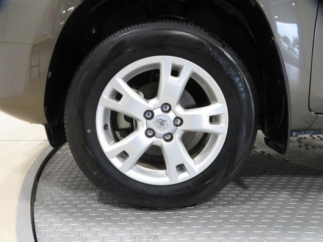 スタイル 4WD ナビ・Bカメラ・ETC・スマートキー(10枚目)