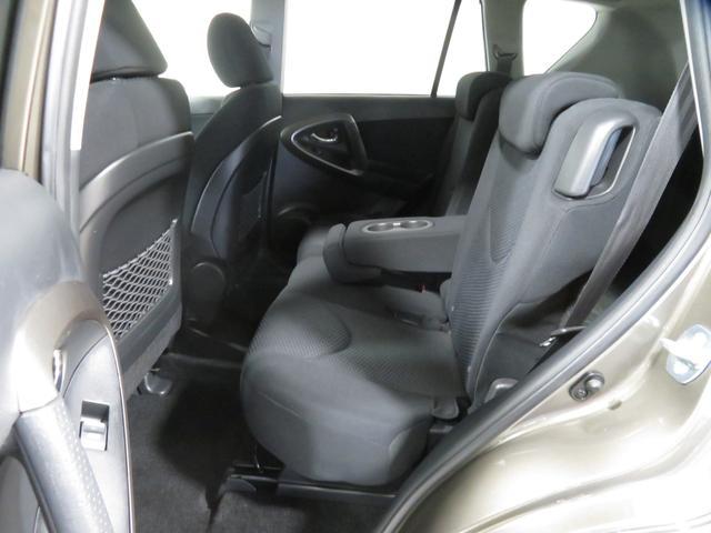 スタイル 4WD ナビ・Bカメラ・ETC・スマートキー(12枚目)