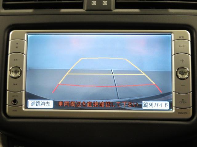 スタイル 4WD ナビ・Bカメラ・ETC・スマートキー(15枚目)