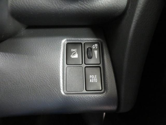 スタイル 4WD ナビ・Bカメラ・ETC・スマートキー(17枚目)