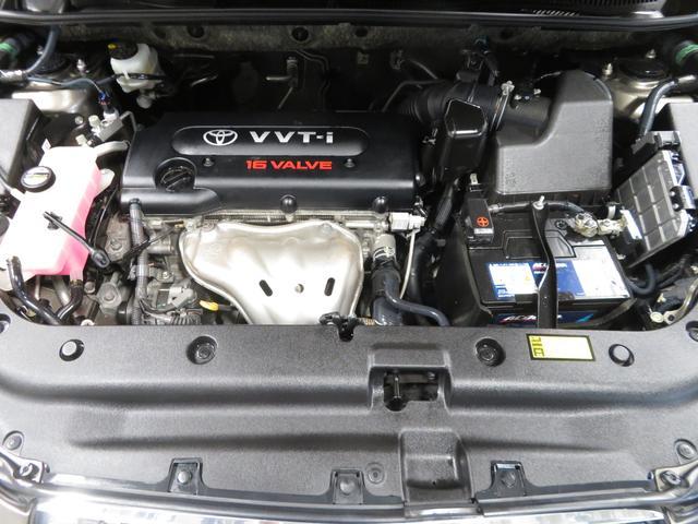 スタイル 4WD ナビ・Bカメラ・ETC・スマートキー(19枚目)