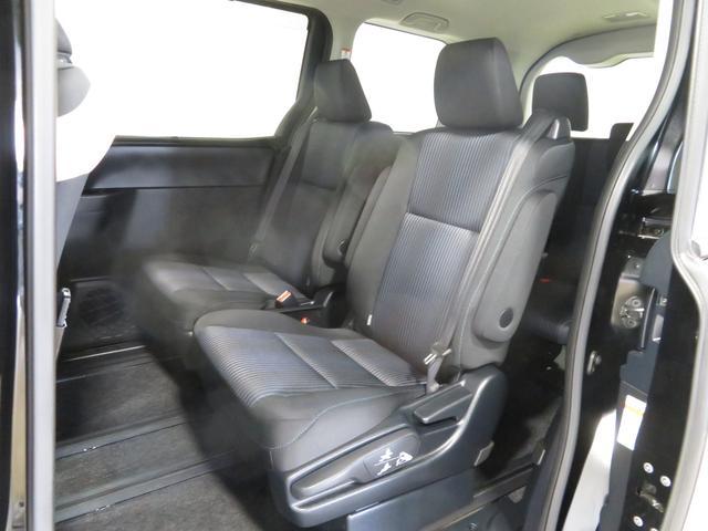 「トヨタ」「ヴォクシー」「ミニバン・ワンボックス」「広島県」の中古車12