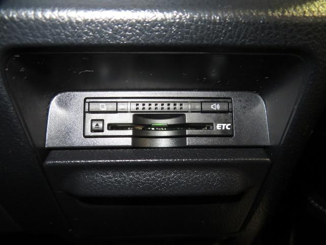 「トヨタ」「ヴォクシー」「ミニバン・ワンボックス」「広島県」の中古車17