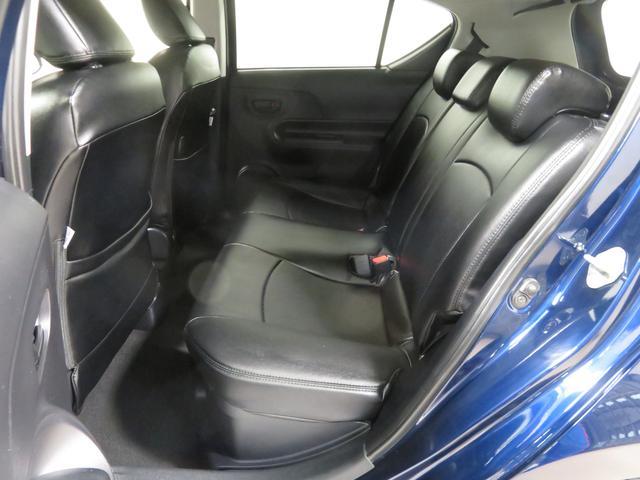 Sスタイルブラック 衝突軽減ブレーキ ワンオーナー(12枚目)