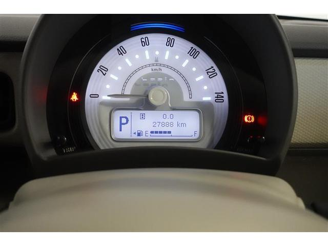 G 室内クリーニング済み 衝突被害軽減ブレーキ ナビ ETC スマートキー 走行距離無制限1年保証付き(19枚目)