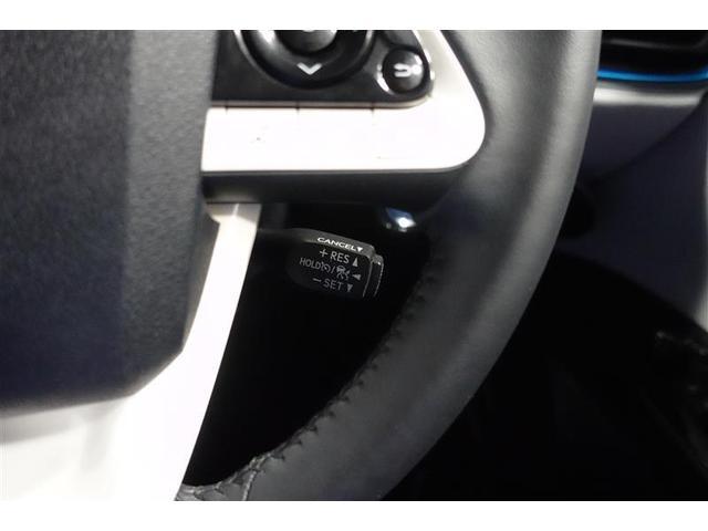 Sナビパッケージ 衝突被害軽減ブレーキ MOPナビ バックカメラ ETC スマートキー オートクルーズ(16枚目)
