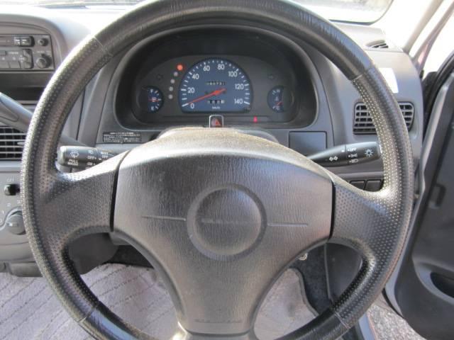 F 4WD AT(14枚目)