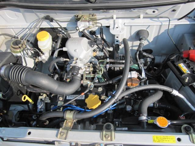 F 4WD AT(17枚目)