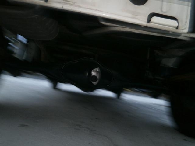 KC4WD5速エアコンパワステ(15枚目)