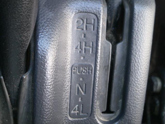 ダンプ4WD(14枚目)