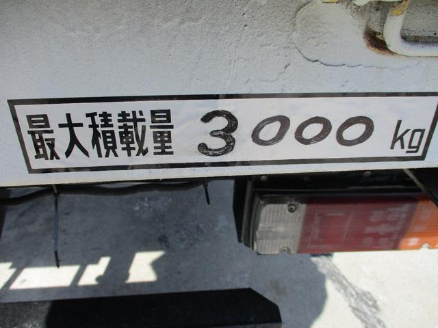 「その他」「キャンター」「トラック」「広島県」の中古車12