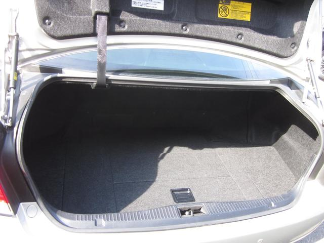 トヨタ クラウンハイブリッド ロイヤルサルーンG レザーシートパッケージ ワンオーナー