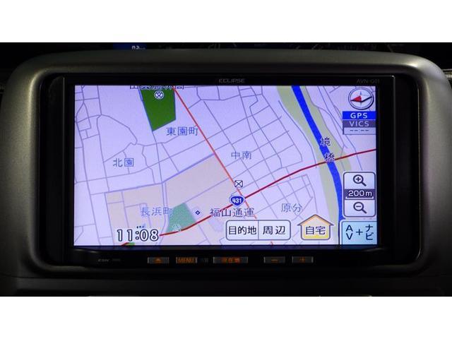 G フルセグ メモリーナビ DVD再生 バックカメラ ETC 電動スライドドア アイドリングストップ(13枚目)