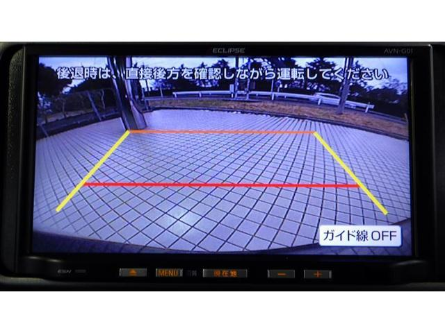 G フルセグ メモリーナビ DVD再生 バックカメラ ETC 電動スライドドア アイドリングストップ(14枚目)