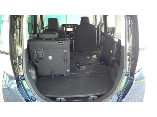 カスタムG S フルセグ メモリーナビ DVD再生 バックカメラ 衝突被害軽減システム ETC 両側電動スライド LEDヘッドランプ ワンオーナー 記録簿 アイドリングストップ(12枚目)
