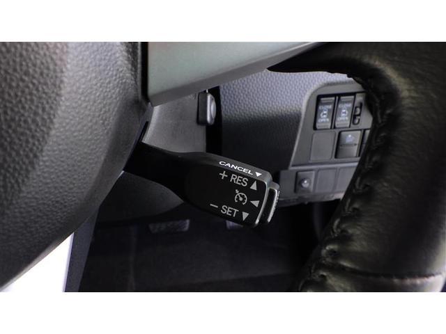 カスタムG S フルセグ メモリーナビ DVD再生 バックカメラ 衝突被害軽減システム ETC 両側電動スライド LEDヘッドランプ ワンオーナー 記録簿 アイドリングストップ(16枚目)