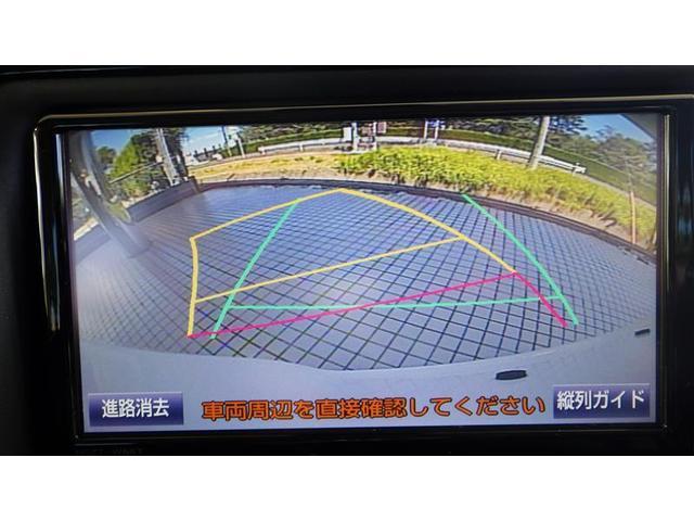 Gi フルセグ メモリーナビ DVD再生 バックカメラ 衝突被害軽減システム ETC ドラレコ 両側電動スライド LEDヘッドランプ 乗車定員7人 3列シート ワンオーナー 記録簿 アイドリングストップ(14枚目)