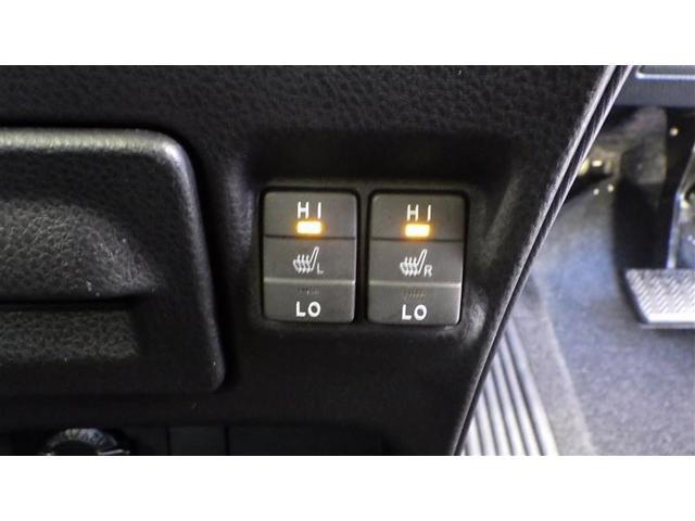 Gi フルセグ メモリーナビ DVD再生 バックカメラ 衝突被害軽減システム ETC ドラレコ 両側電動スライド LEDヘッドランプ 乗車定員7人 3列シート ワンオーナー 記録簿 アイドリングストップ(16枚目)