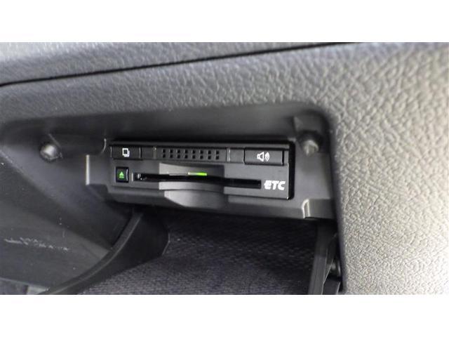 プレミアム フルセグ HDDナビ DVD再生 ミュージックプレイヤー接続可 バックカメラ 衝突被害軽減システム ETC HIDヘッドライト ワンオーナー 記録簿(19枚目)