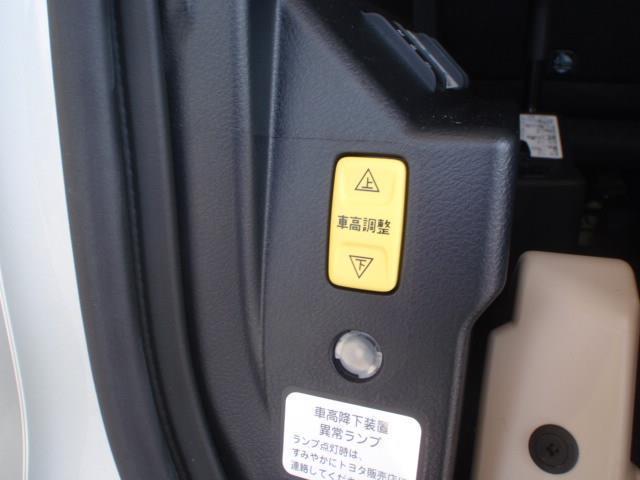 トヨタ シエンタ G クルマイス タイプ1 メモリーナビ TV バックモニター