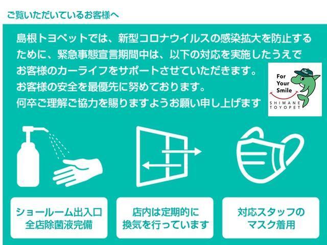 Gソフトレザーセレクション フルセグ メモリーナビ DVD再生 バックカメラ 衝突被害軽減システム ETC LEDヘッドランプ フルエアロ(24枚目)