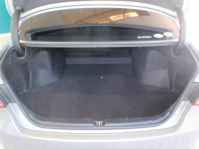 250G リラックスセレクション HDDナビ ETC(13枚目)