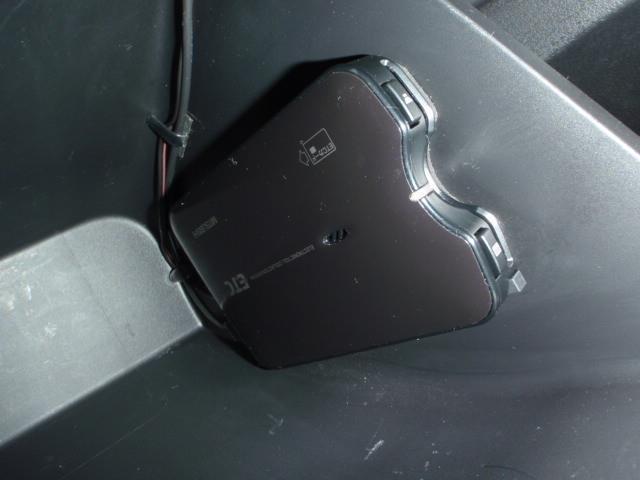S HDDナビ TV Bカメラ ETC LEDヘッドランプ(16枚目)