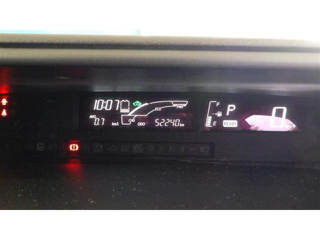 G G's TSS フルエアロ SDナビ フルセグTV バックモニター ETC LEDヘッドランプ クルーズコントロール(7枚目)