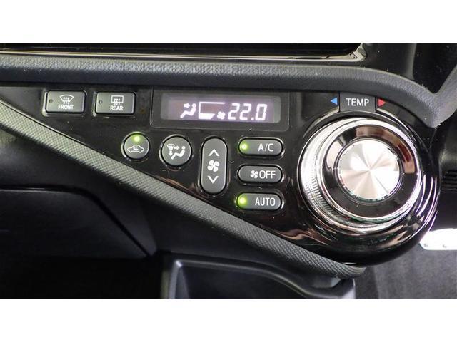 G G's TSS フルエアロ SDナビ フルセグTV バックモニター ETC LEDヘッドランプ クルーズコントロール(8枚目)