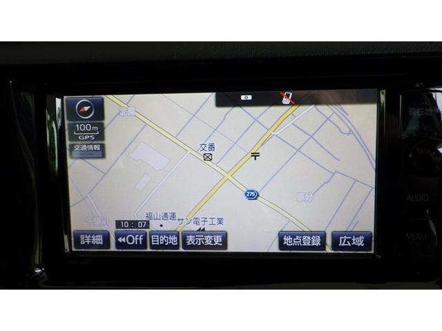 G G's TSS フルエアロ SDナビ フルセグTV バックモニター ETC LEDヘッドランプ クルーズコントロール(12枚目)