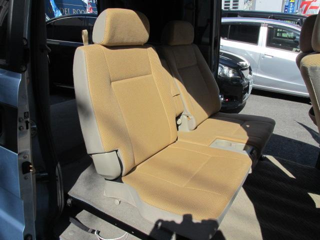スバル ディアスワゴン スーパーチャージャー 中期モデル 4WD キーレス
