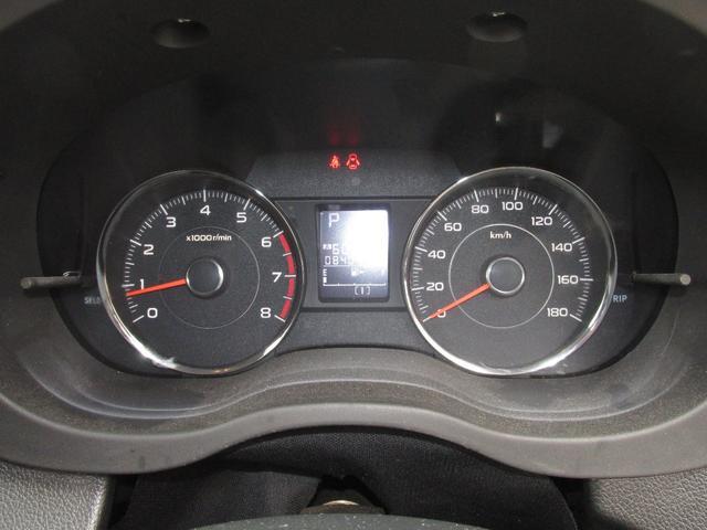 ワンオーナー SDナビ フルセグTV DVD再生 ETC スマートキー ハーフレザーシート 18インチアルミホイール シートヒーター パワーシート ルーフレール 4WD 修復歴無し