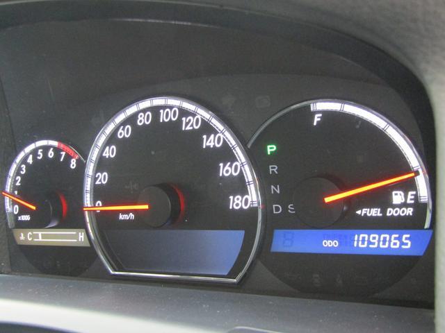 トヨタ クラウン アスリート プレミアムエディション HDDマルチ 黒革