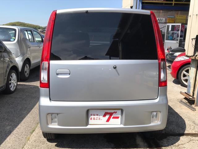 軽自動車 ETC ブライトシルバーメタリック 整備付 AT(5枚目)