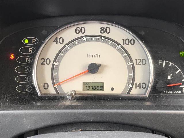 軽自動車 ETC ブライトシルバーメタリック 整備付 AT(12枚目)