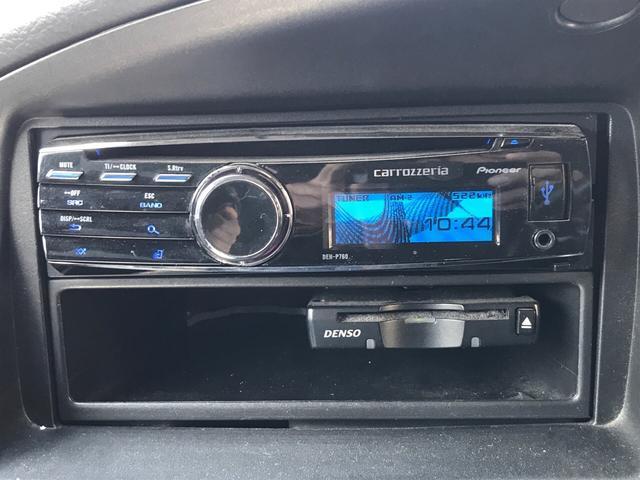 軽自動車 ETC ブライトシルバーメタリック 整備付 AT(13枚目)