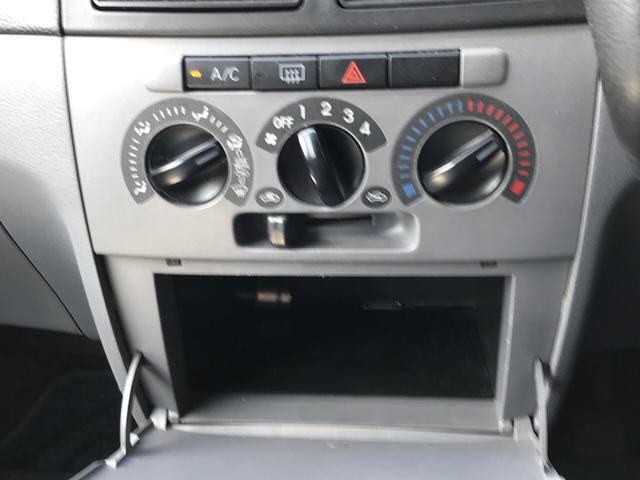 軽自動車 ETC ブライトシルバーメタリック 整備付 AT(14枚目)
