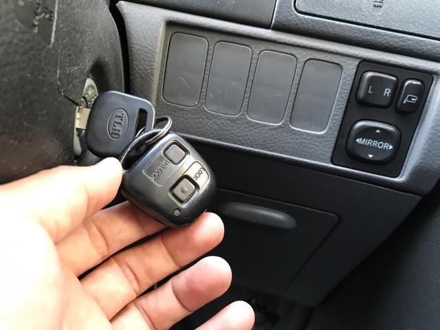軽自動車 ETC ブライトシルバーメタリック 整備付 AT(16枚目)