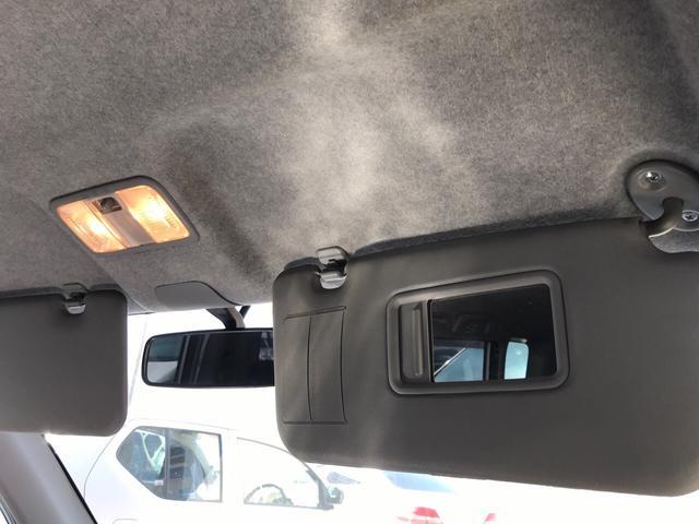 軽自動車 ETC ブライトシルバーメタリック 整備付 AT(18枚目)