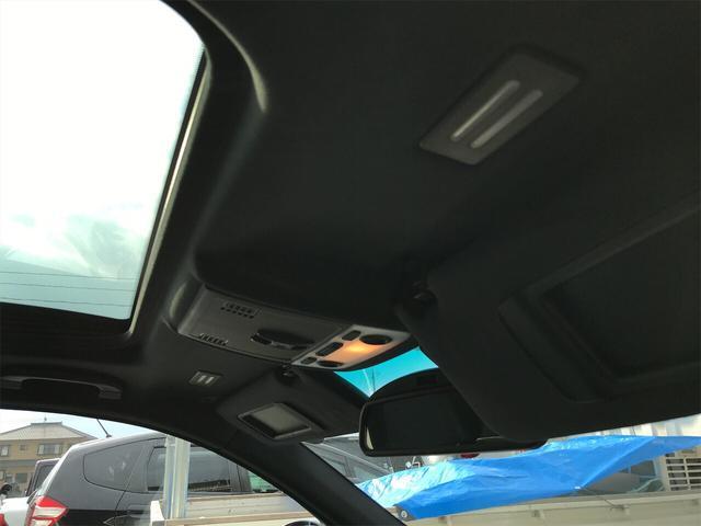 「BMW」「BMW」「セダン」「岡山県」の中古車18