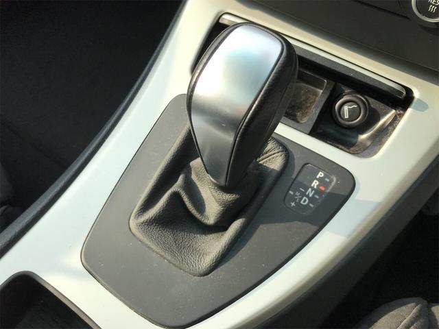 「BMW」「BMW」「セダン」「岡山県」の中古車19